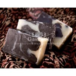 Мыло Африканское с маслом Ши, 100 гр