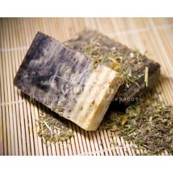 Мыло Дачное, 100 гр