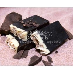 Мыло Горький Шоколад, 100 гр