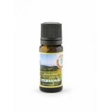 Эфирное масло Чайного дерева, Styx