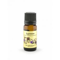 Эфирное масло Кипариса