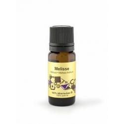Эфирное масло Мелиссы