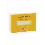 """Мыло """"Мандарин-апельсин"""" витаминизирующее, Styx"""