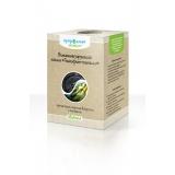 Витаминизирующая маска «Глинофит-талассо», Teana