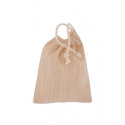 Мешочек для стирки мыльными орехами