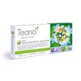 А4 Сыворотка «Гель гиалуроновой кислоты», Teana