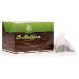 Фиточай «Camellia sibirica» с курильским чаем, Сибирское здоровье