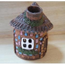 Аромалампа Башня каменная, ARS