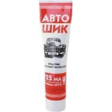 "Средство для сухой чистки рук ""Автошик"", 125 мл, Арго"