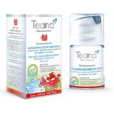 Cd Крем с матрикинами, экстрактом морских водорослей для любого типа кожи, Teana