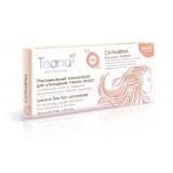 """H6 """"Катарина"""" несмываемый концентрат для утолщения тонких волос, Teana"""