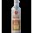 «Sommelier collection» Шампунь восстанавливающий с экстрактом текилы, Венец Сибири