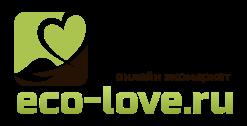 Магазин натуральной косметики ЭКО Лав!